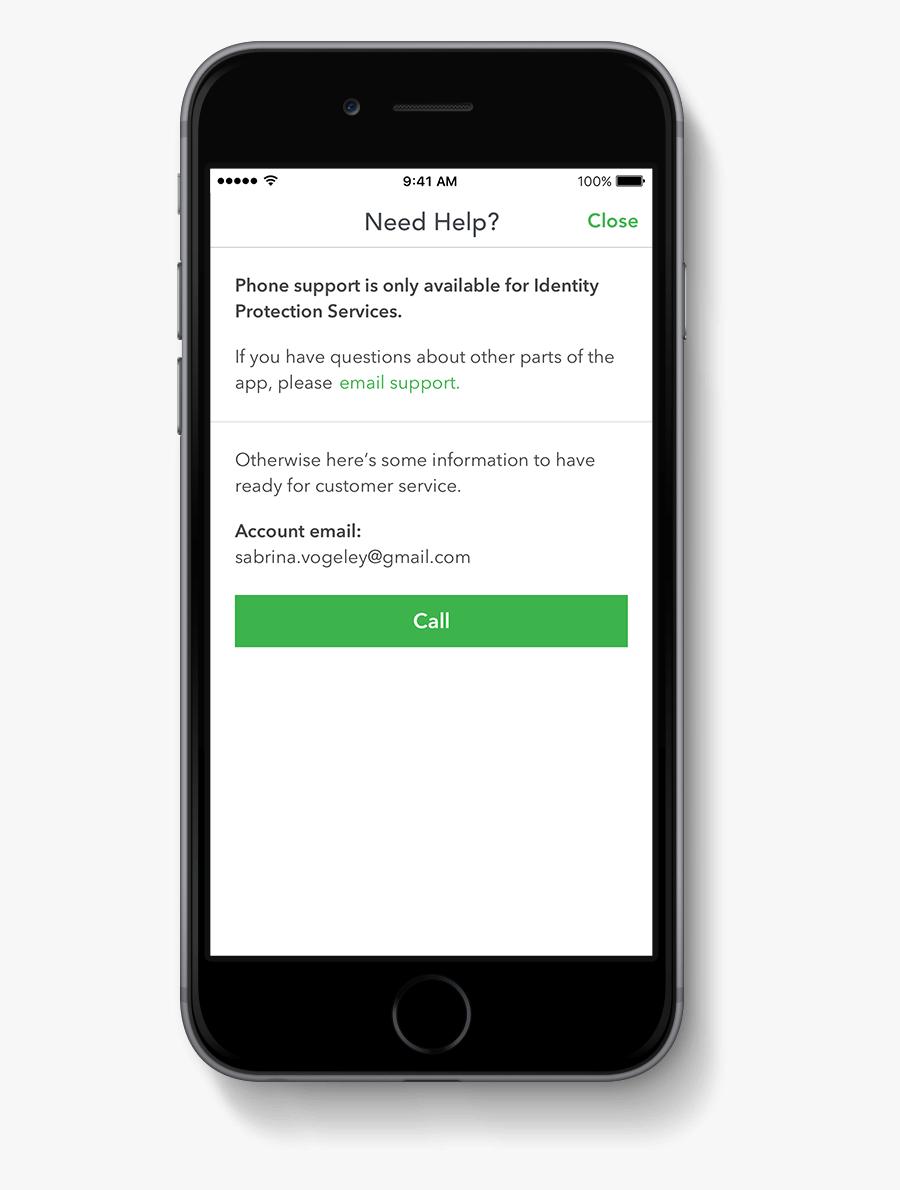 Restoration - Office 365 Mfa App Iphone, Transparent Clipart