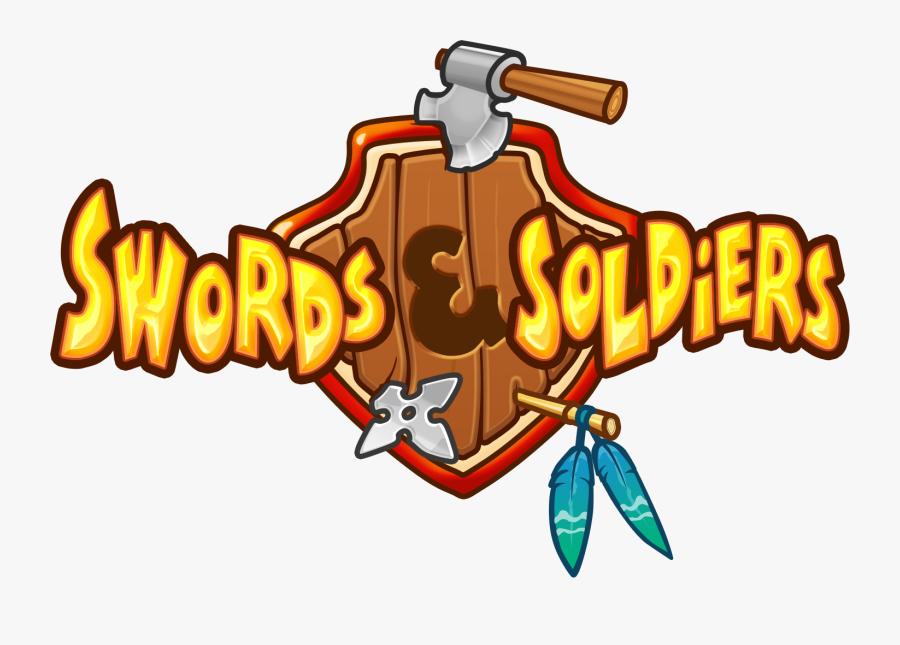 Swords &amp, Transparent Clipart