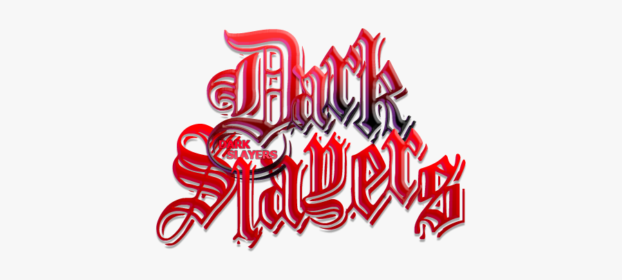 [img] - Calligraphy, Transparent Clipart