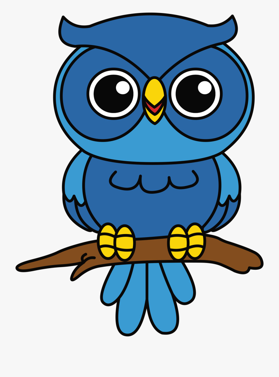 Gambar Sketsa Burung Hantu Free Transparent Clipart Clipartkey