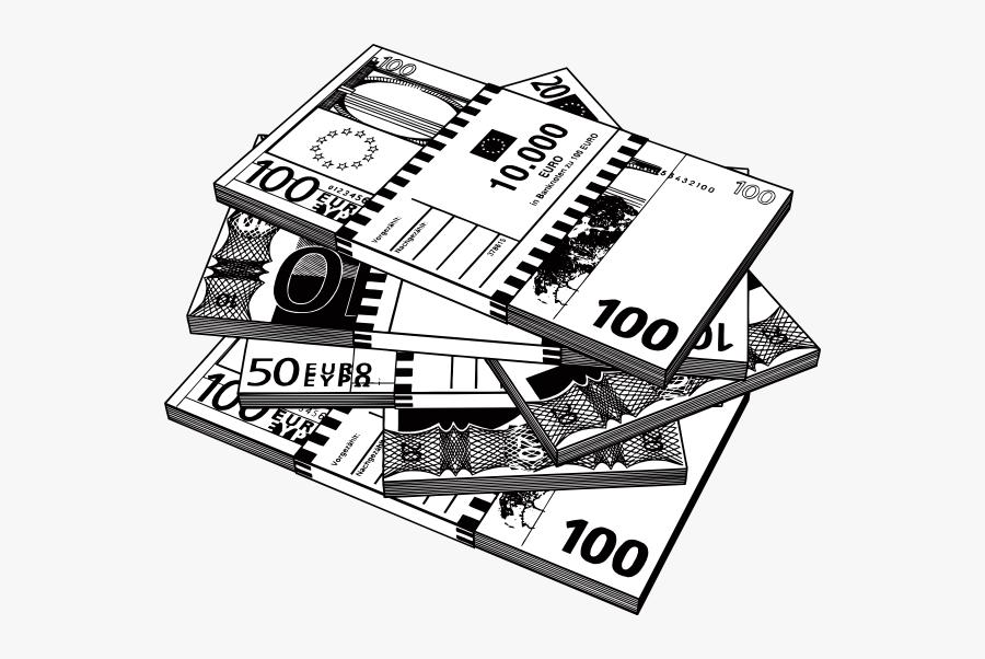 Philippine Money Black And White - Philippine Peso Money ...