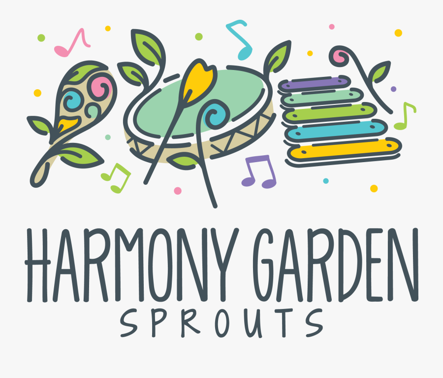 Harmony Music Therapy Jackson, Transparent Clipart