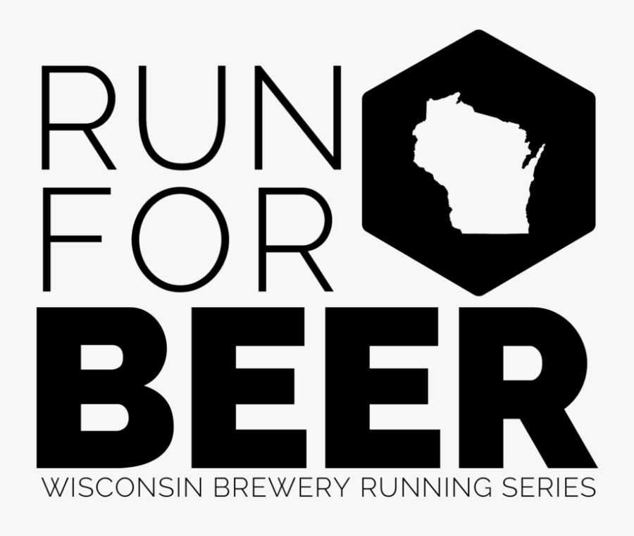 Closed Sign Png - Illinois Brewery Running Series, Transparent Clipart