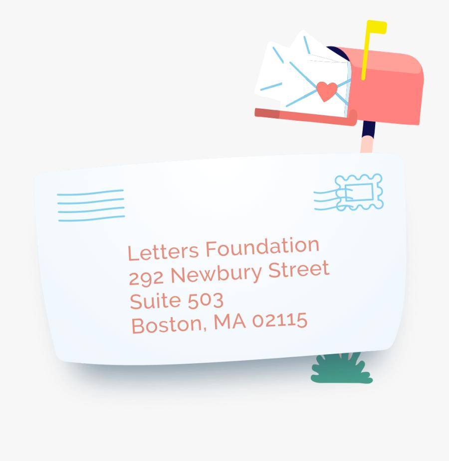 292 Newbury Street Suite 503, Boston, Massachussetts, Transparent Clipart