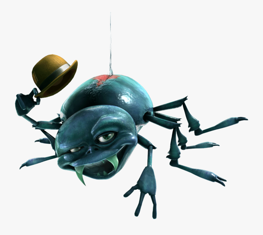 Nsw Cockroaches Gif Clipart , Png Download, Transparent Clipart