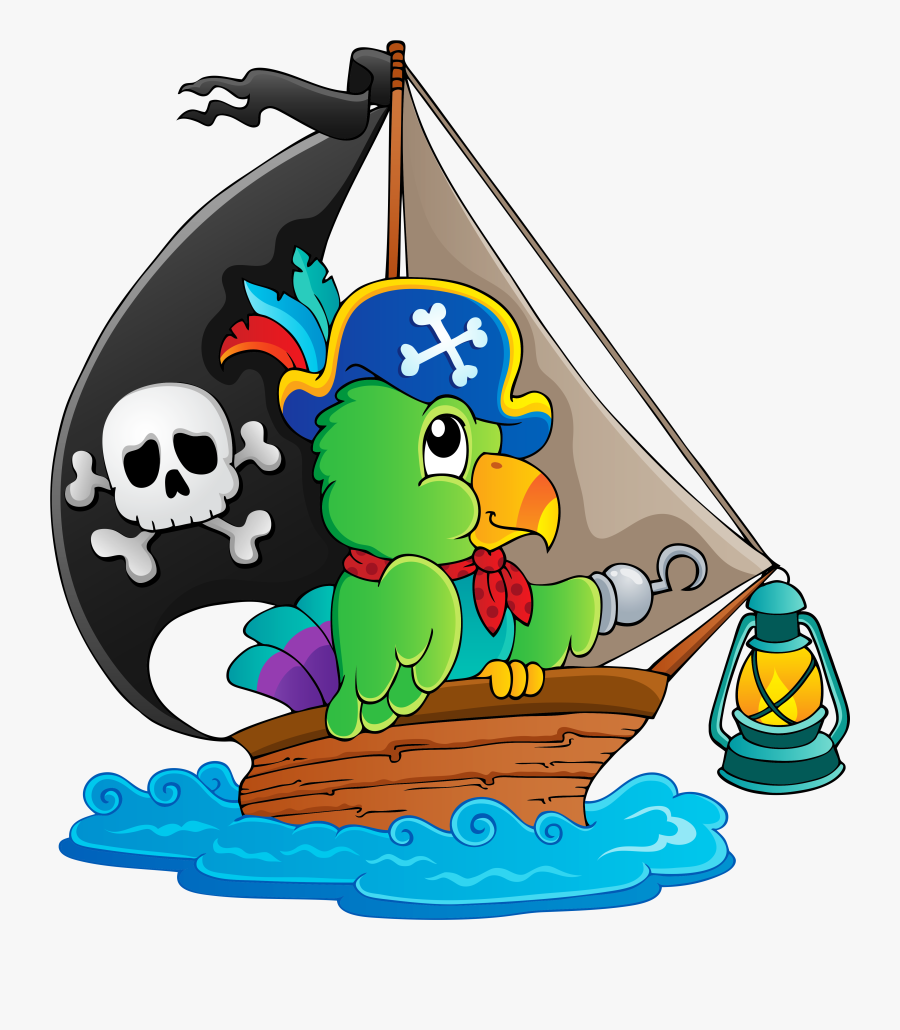 C B Ab Orig Pinterest Cbaborig - Piracy, Transparent Clipart