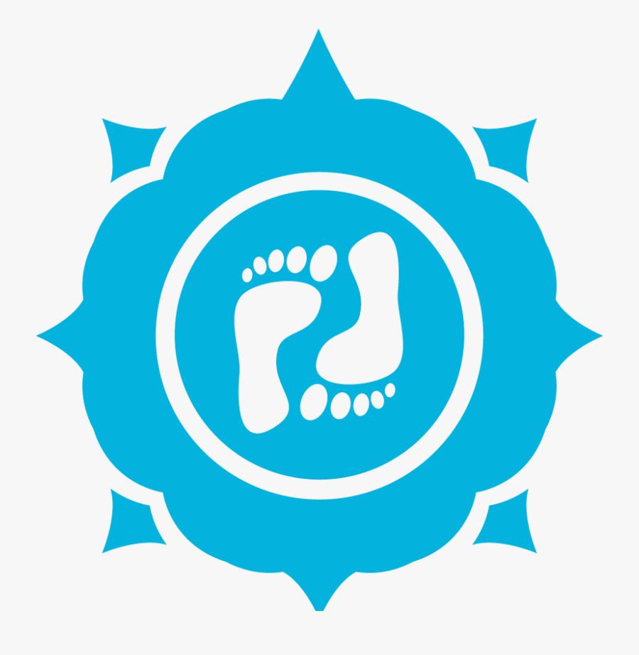 Barefoot Atlas Profiles 10 Extraordinary Free Volunteer - Simbolos Letonia, Transparent Clipart