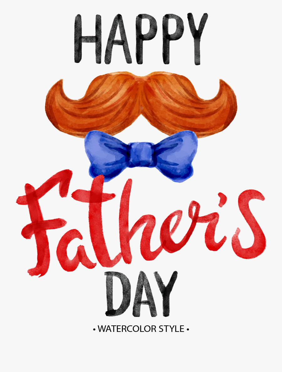 Clipart Beer Fathers Day - Happy Fathers Day Png, Transparent Clipart
