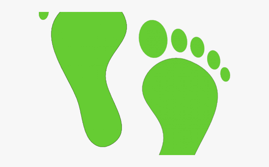 bigfoot footprint free download clip art carwad telapak kaki clipart free transparent clipart clipartkey clip art carwad telapak kaki clipart