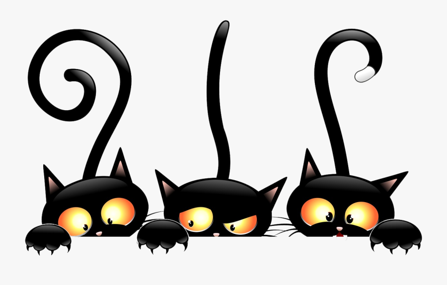 https://www.clipartkey.com/mpngs/m/89-893904_halloween-witch-black-cat-free-download-png-hd.png