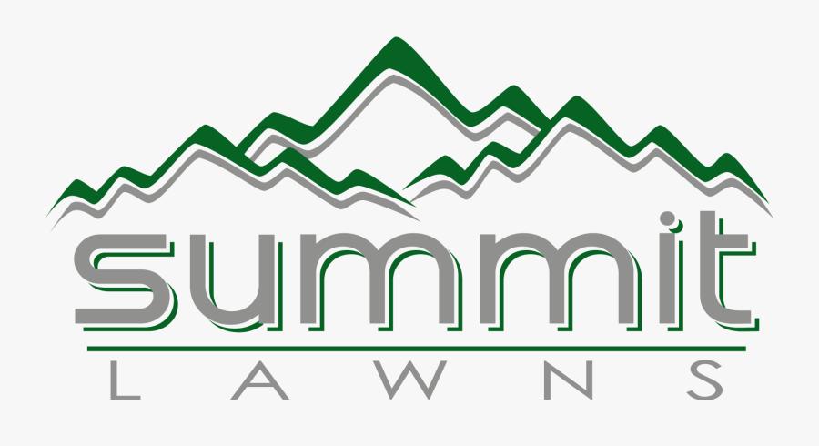 Summit Lawns, Transparent Clipart