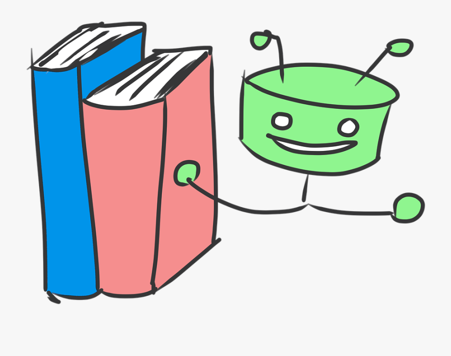 B Pharmacy First Year Books, Transparent Clipart
