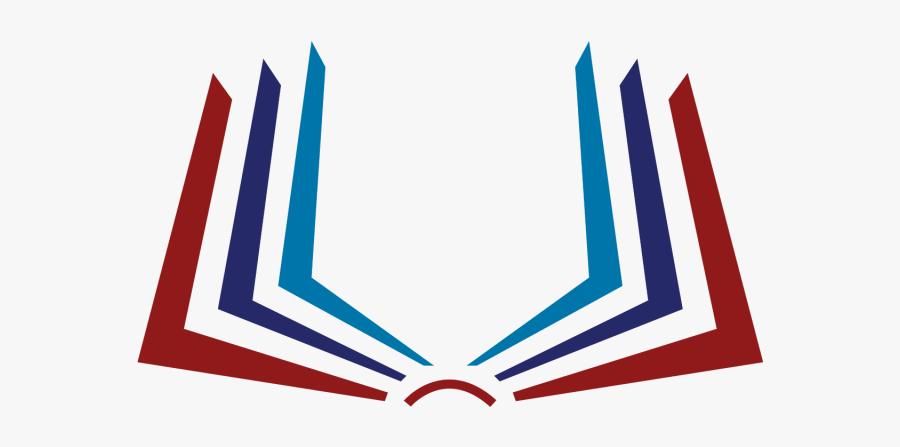 Open Book Design Livre Ouvert Vecteur La Lecture Png - Open Book Vector Png, Transparent Clipart