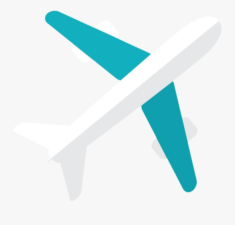 Travel Png Clipart - Travel Logo Transparent Background, Transparent Clipart