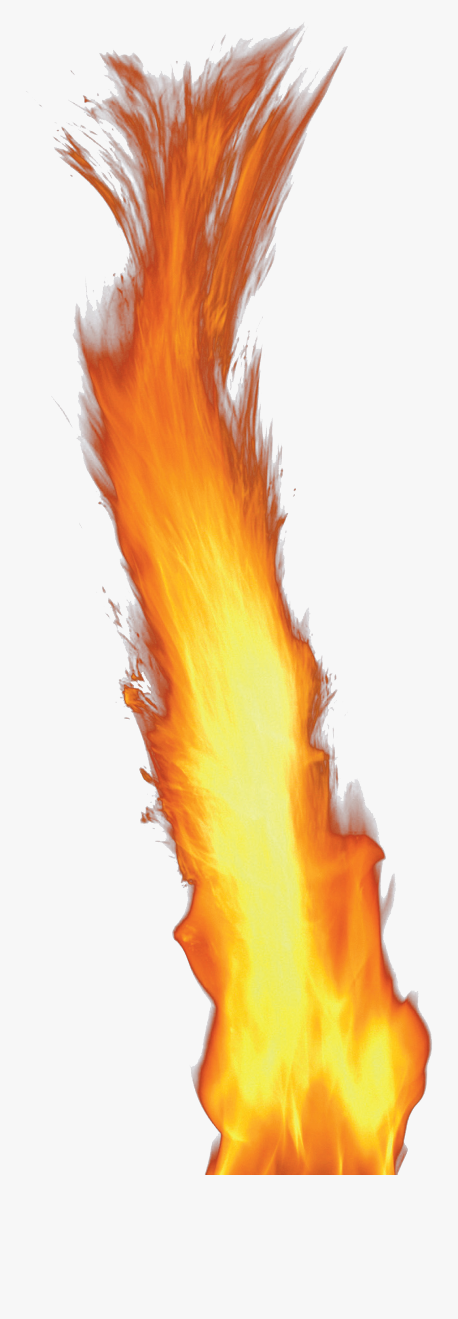 Fire Flame Png Image - Transparent Background Fire Png Gif, Transparent Clipart