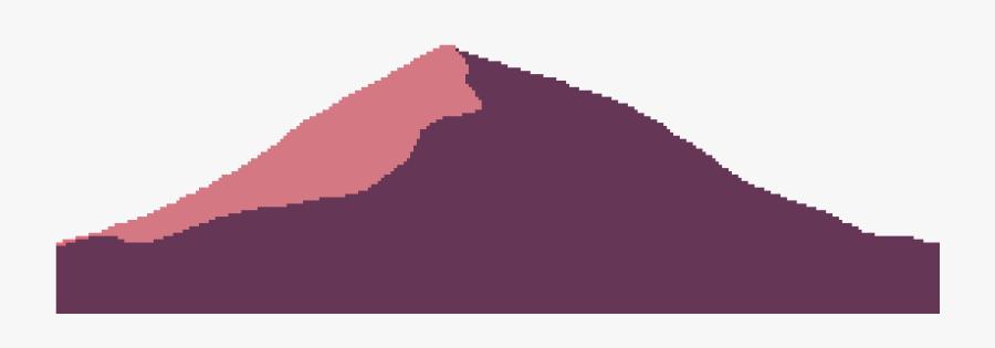 Volcano Clip Art - Royalty Free - GoGraph