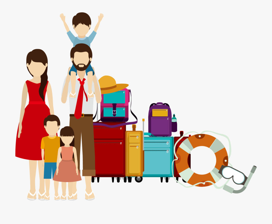 Free Free Travel Clipart, Download Free Clip Art, Free Clip Art on Clipart  Library
