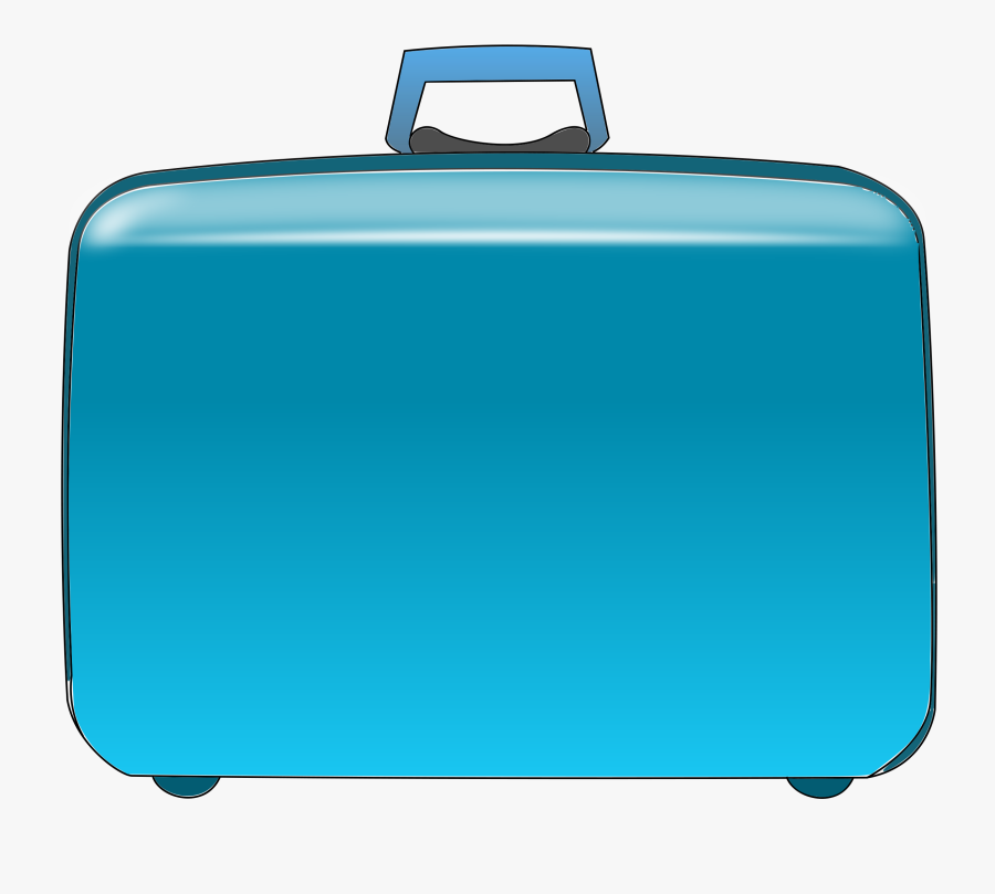 Travel Suitcase Clip Art Free Clipart Images Suitcase Clip Art Free Transparent Clipart Clipartkey