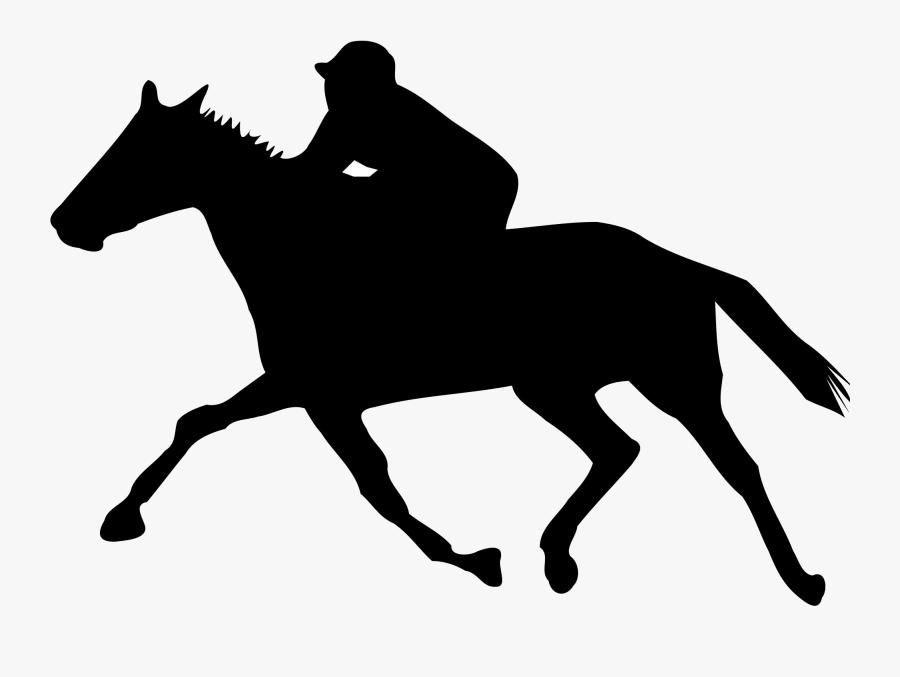 Horse Racing Clip Art Images Illustrations Photos - Horse Racing Clip Art Png, Transparent Clipart