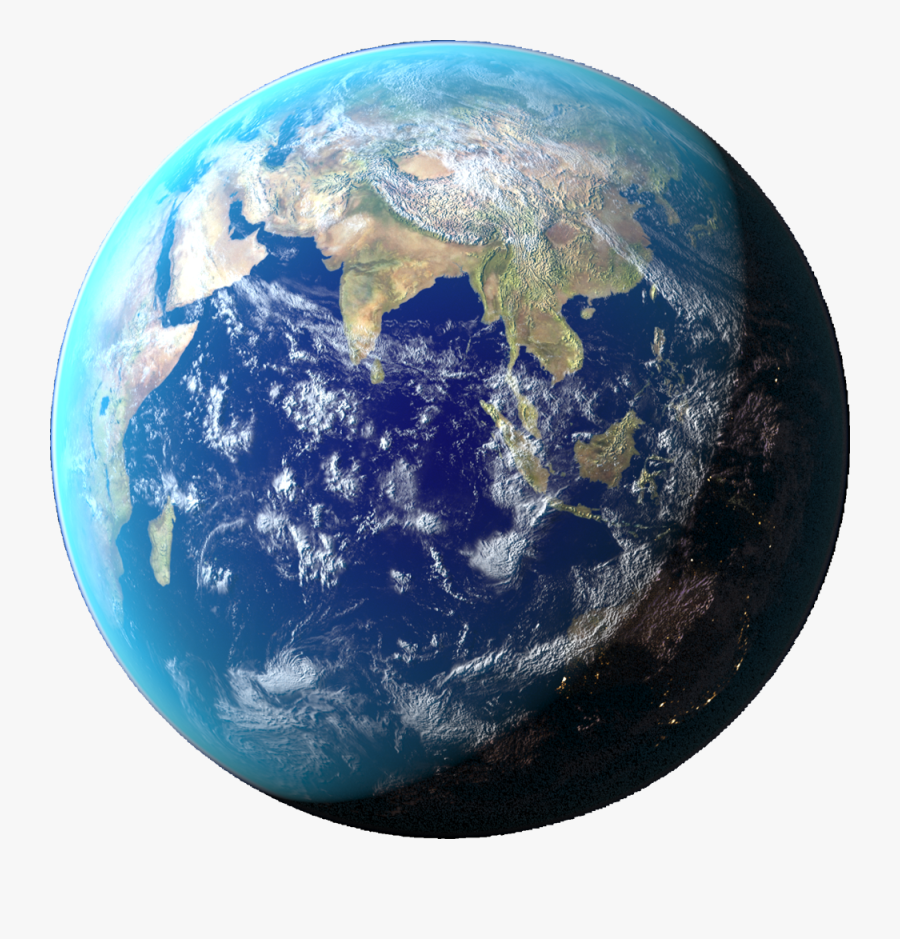 Earth Png, Transparent Clipart