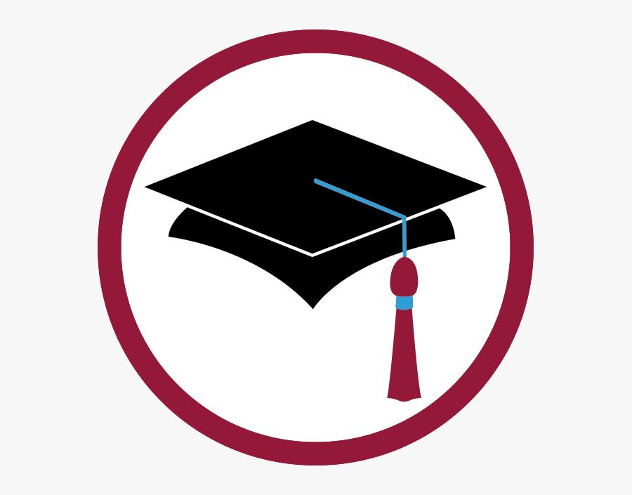 Level Of Education Clipart - Education Level Png, Transparent Clipart