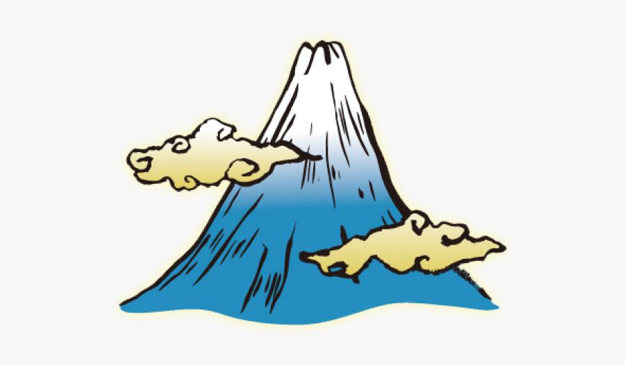 Mount Olympus Clip Art, Transparent Clipart