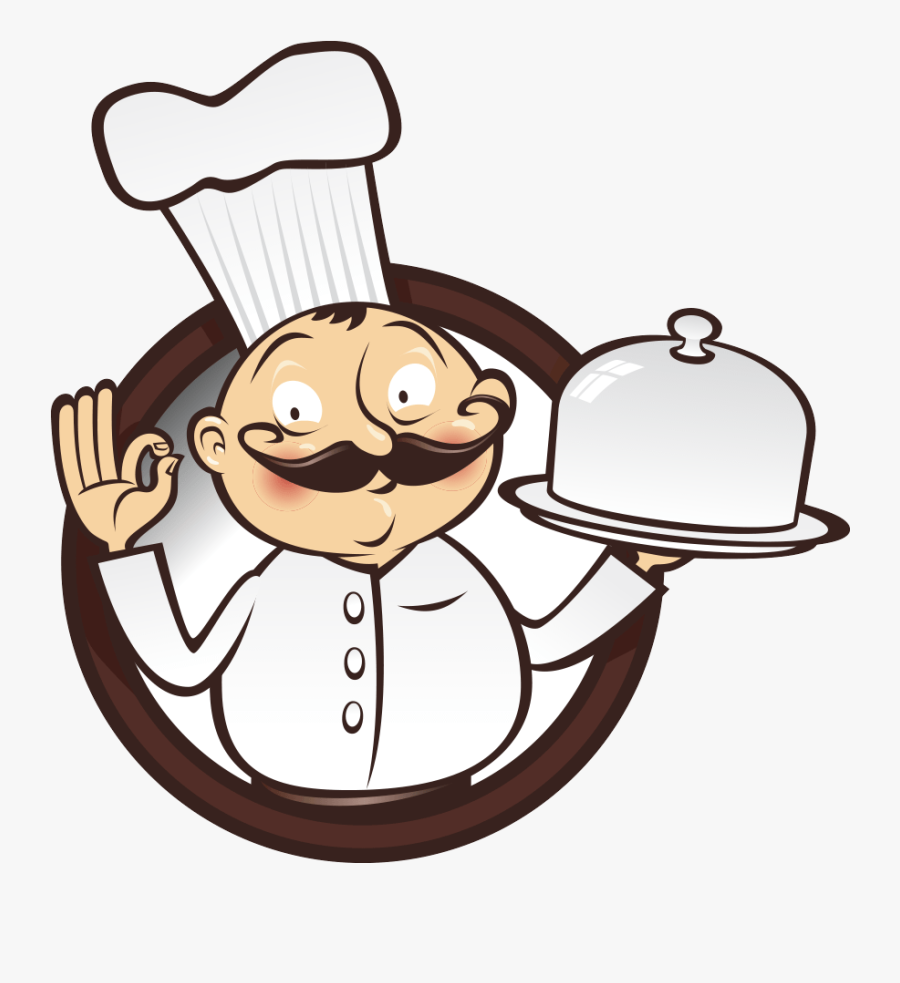 Free New Chef Hat Clipart Restaurant Chefs Printable - Cooking Png, Transparent Clipart