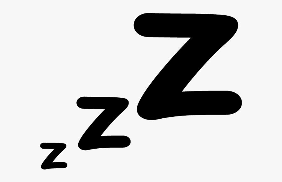 Sleeping Clipart Zzz - Sleep Zzz Clipart , Free ...