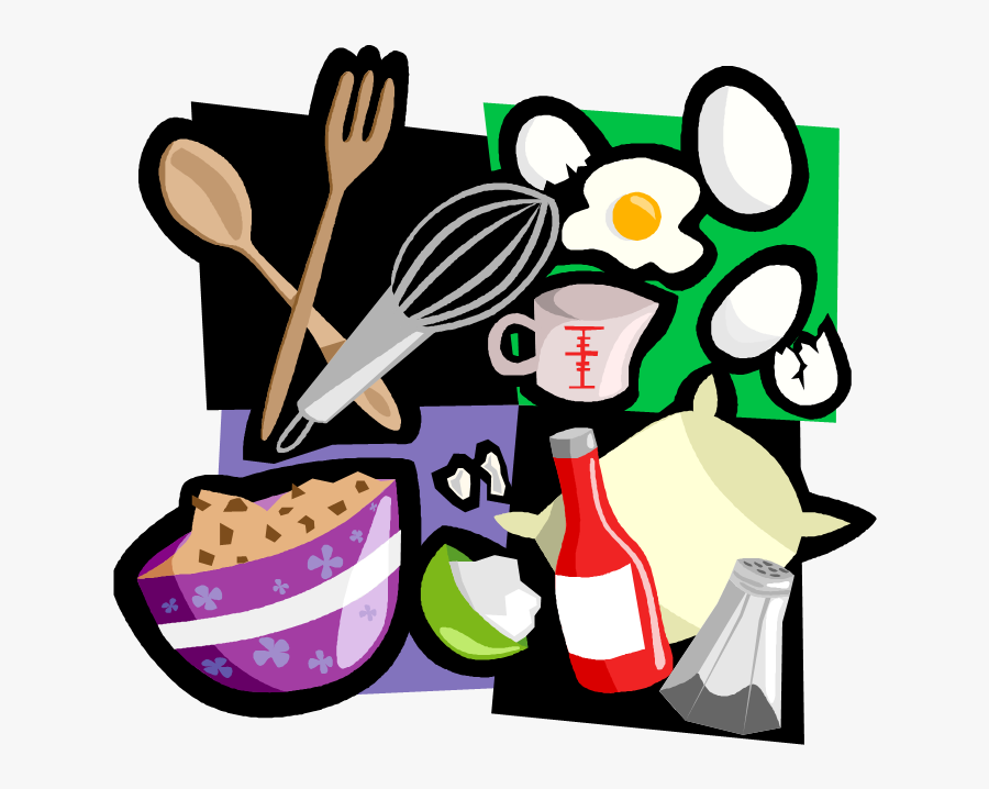 Food Technology Clipart Png Download Tvl Home Economics Logo Free Transparent Clipart Clipartkey