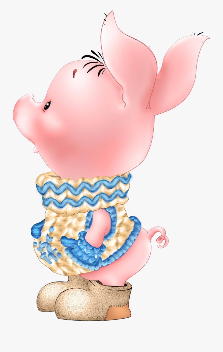 Cartoon Animals Clipart , Png Download - Cartoon Animals, Transparent Clipart