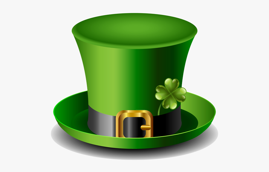 "Patrick""s Day - St Patricks Day Png, Transparent Clipart"