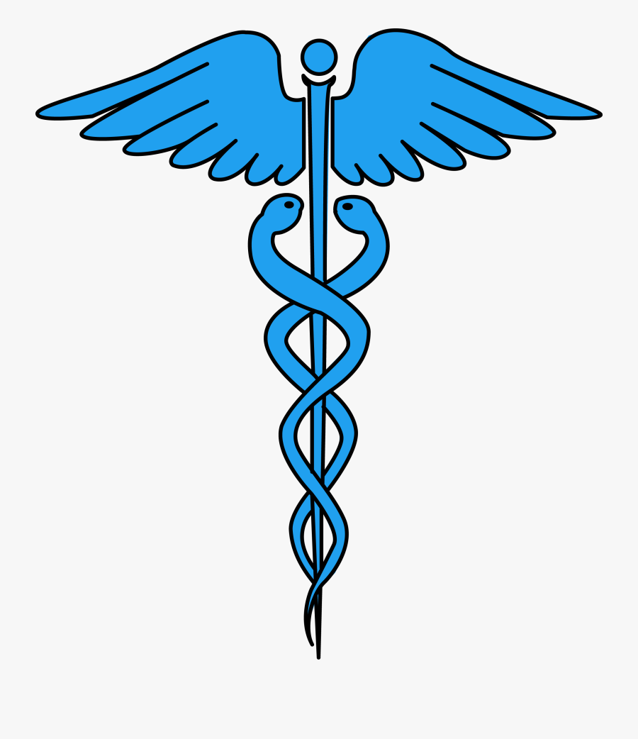 Thermometer Clipart Medical Stuff - High Resolution Medical Logo, Transparent Clipart