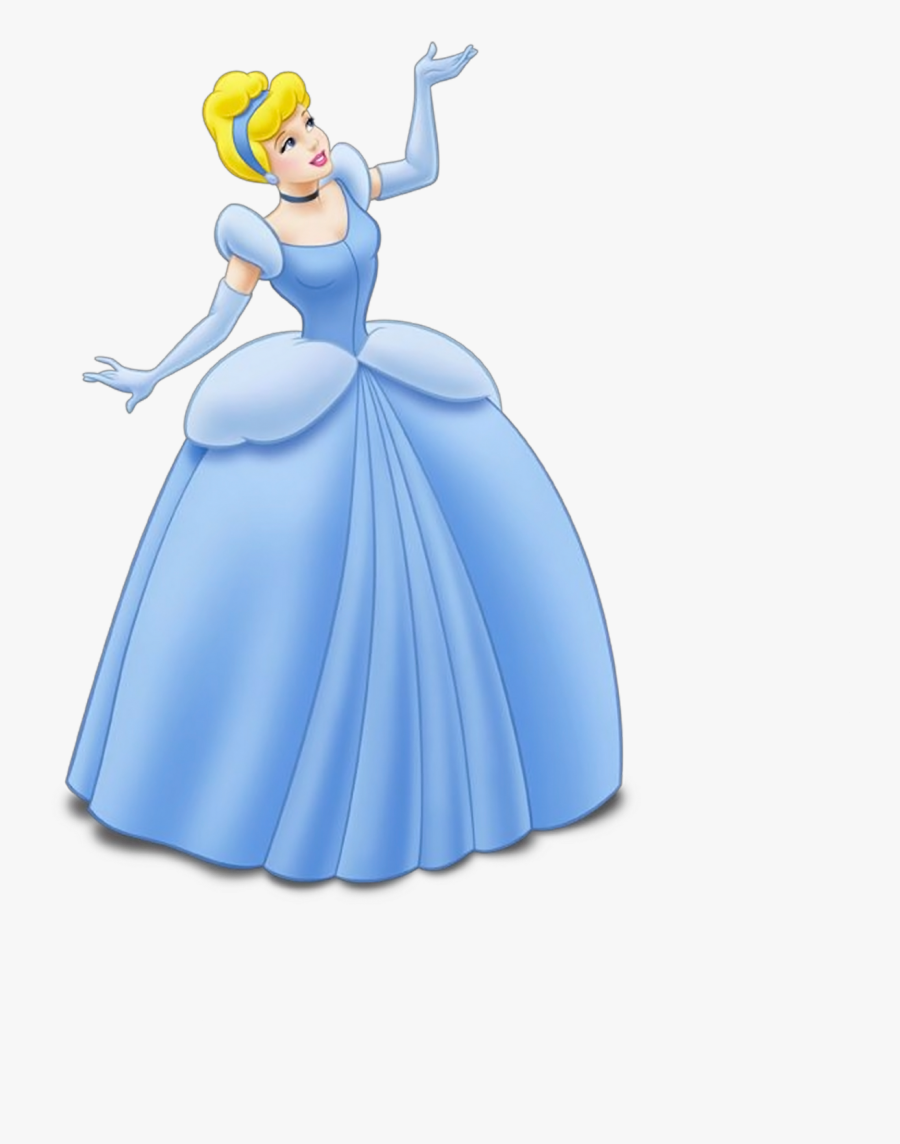 Cinderella Disney Princess Clipart Cinderella Disney Princess