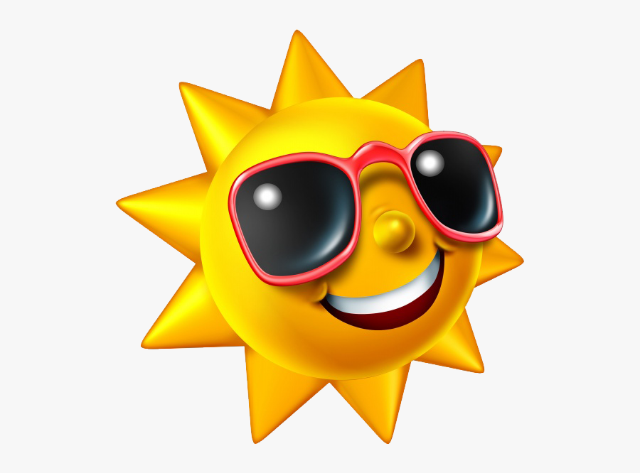 Sun Photography Royalty-free Cool Stock Download Hq - Sun Wearing A Crown, Transparent Clipart