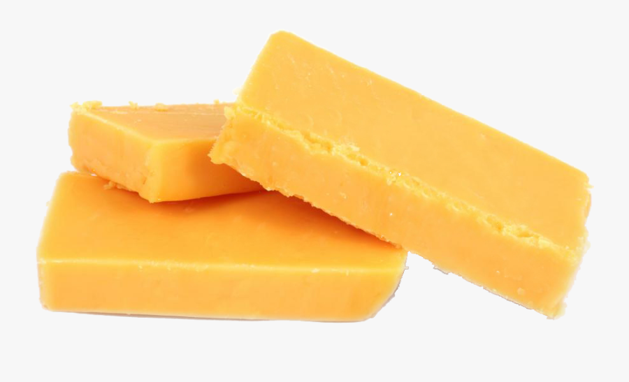 Transparent Blocks Cheese Clip Art Freeuse Download Cheddar Cheese Block Png Free Transparent Clipart Clipartkey 121 cheese transparent png or svg cheese121. transparent blocks cheese clip art
