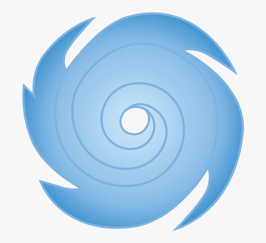 Free Hurricane Weather Cliparts Download Free Clip - Weather Radar Hurricane Symbol, Transparent Clipart