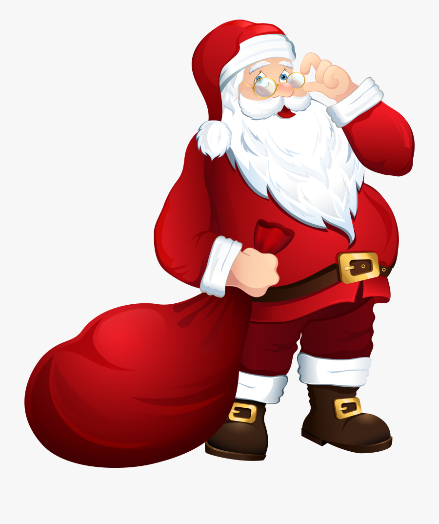Merry Christmas Cards To Soldiers, Transparent Clipart