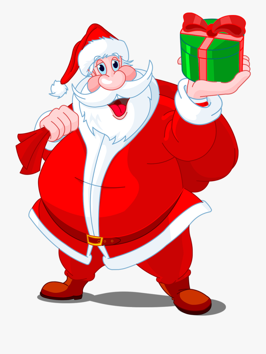 English ESL claus worksheets - Most downloaded (317 Results) | Page 9