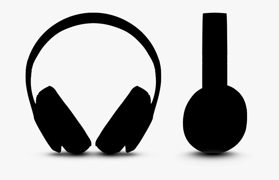 Beats Studio - Customize Beats Studio 3, Transparent Clipart