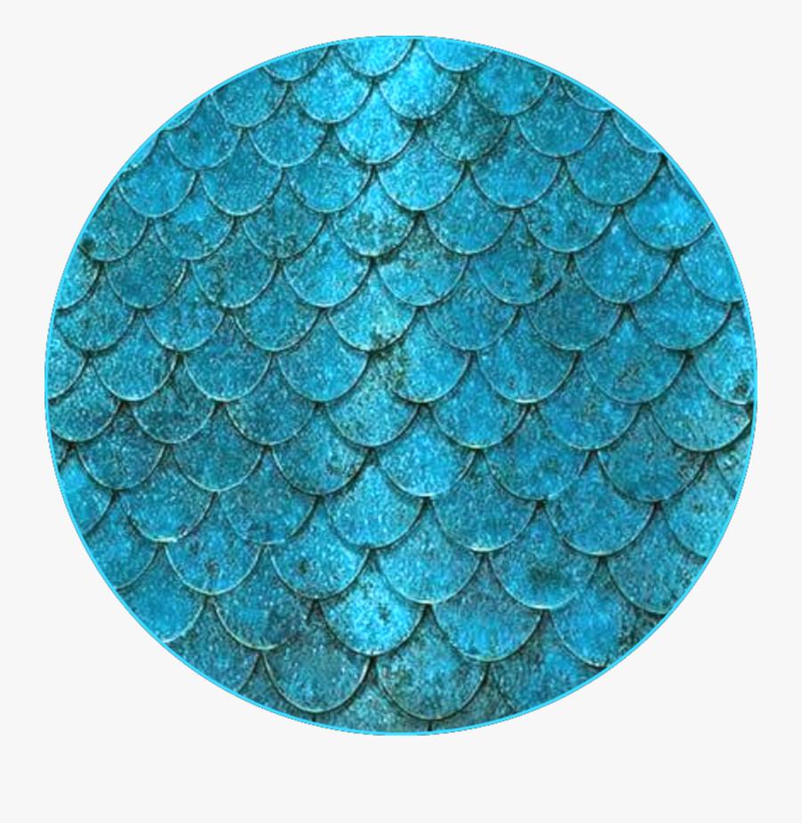 Freetoedit Escamas Fish Scale - Scales Mermaid, Transparent Clipart