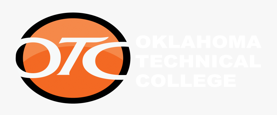 About Oklahoma Technical College - Oklahoma Technical College Logo, Transparent Clipart