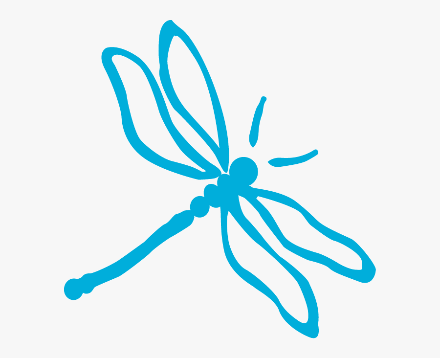 Transparent Dragonfly Png - Transparent Dragonfly Clipart, Transparent Clipart