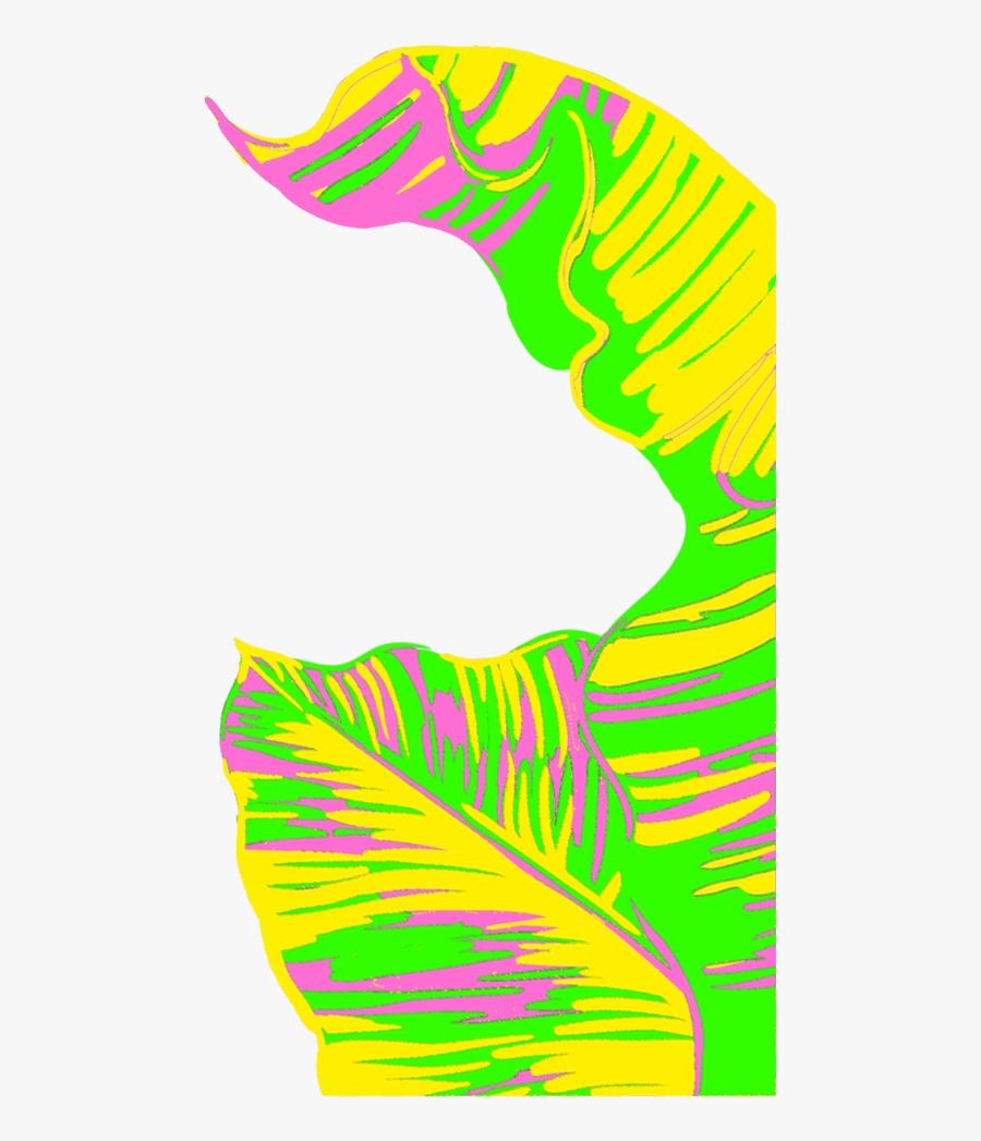 Spring Break Shop Clipart Transparent Png - Graphic Design, Transparent Clipart