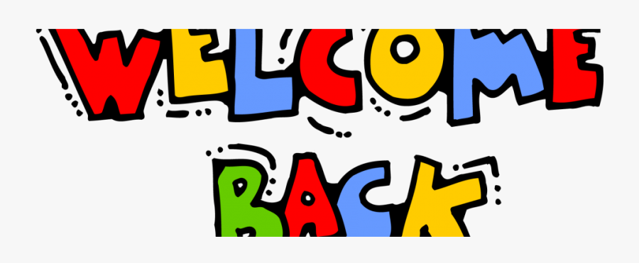 Welcome Back To After School Clipart , Png Download - Welcome Back To China, Transparent Clipart