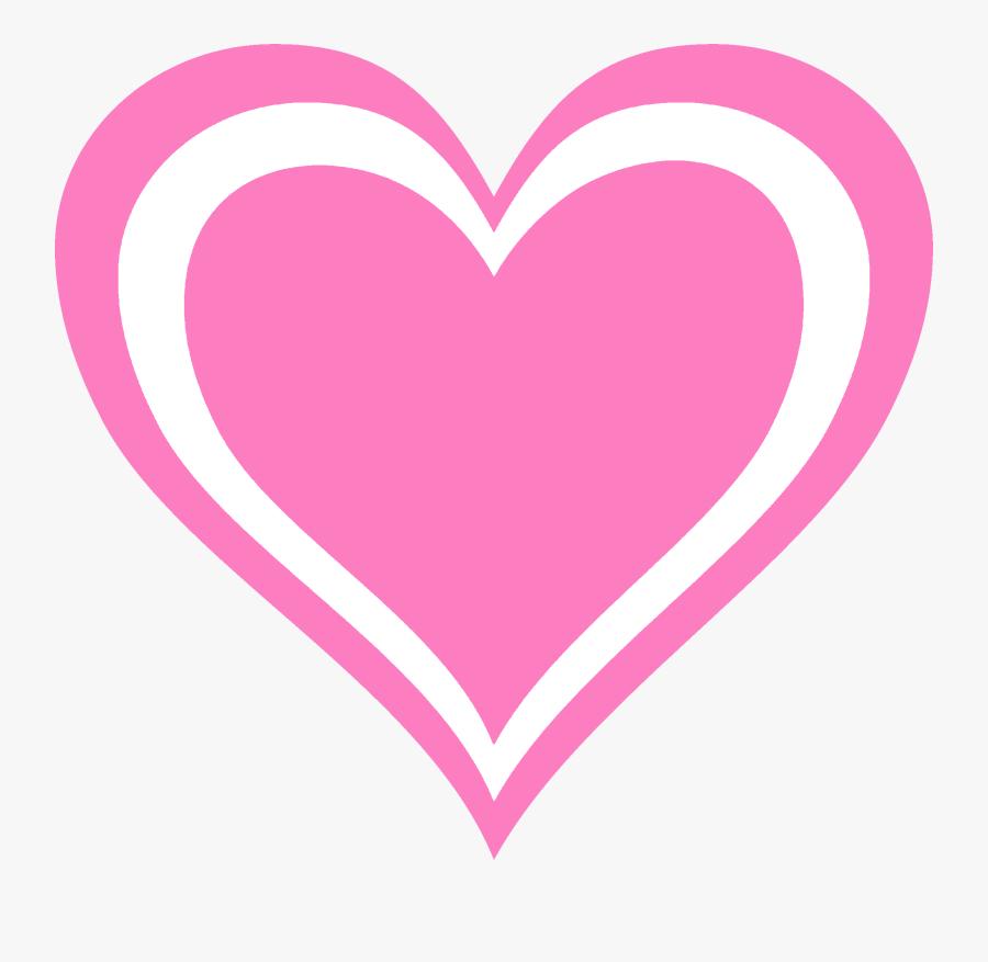 "Valentine""s Day Clip Art - Prohibido Fumar, Transparent Clipart"