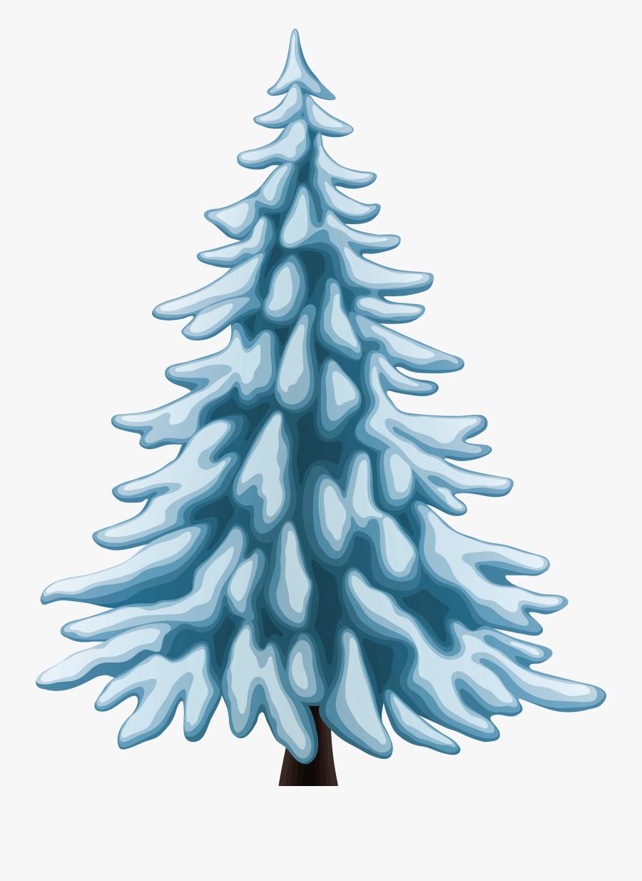 winter pine tree png clip art image cartoon winter tree png free transparent clipart clipartkey winter pine tree png clip art image