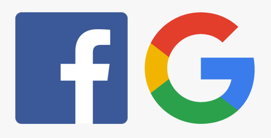 He Scams Facebook And Google By Using Phishing - Google App Attribution Partners, Transparent Clipart