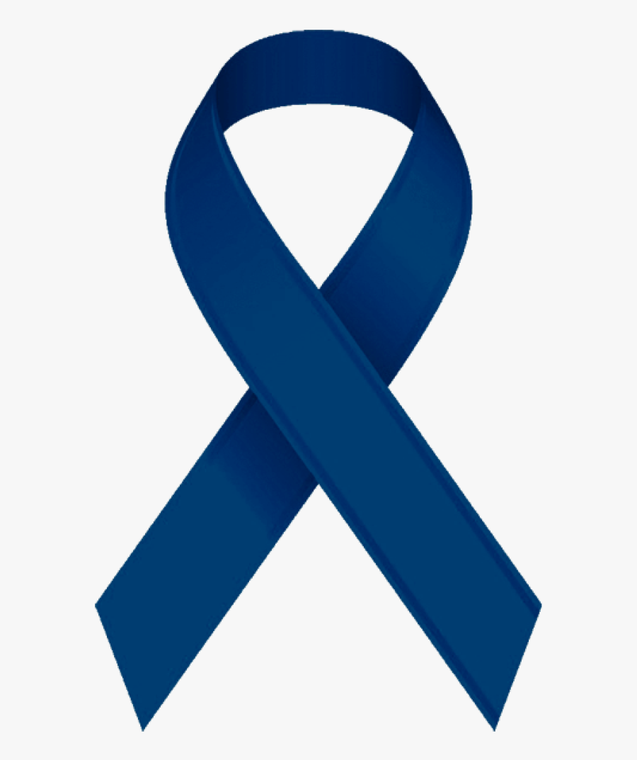 Cause Ribbon Clipart 182 93kb Download Colorectal Cancer Screening Ribbon Free Transparent Clipart Clipartkey