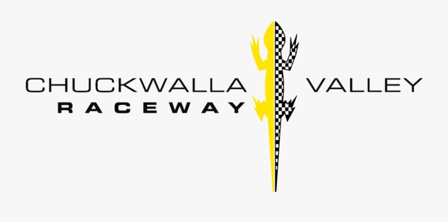 Lizard Raceway Logo Simple Transparent Format=1500w - Parallel, Transparent Clipart