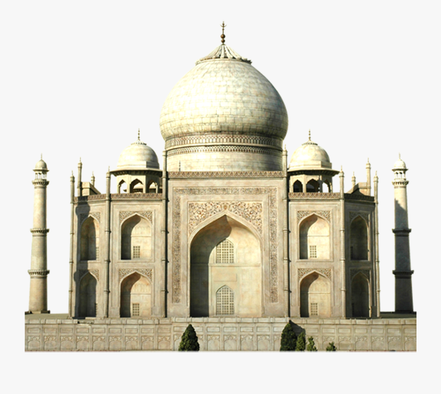 All Monument Of India In Png, Transparent Clipart